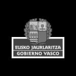 logos-GobiernoVasco