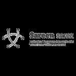 logos-sareenSarea