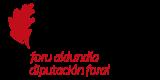 Bizkaia-foru-aldundia